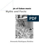 The_origin_of_Cuban_music._Myths_and_Fac.pdf