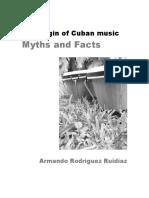 The_origin_of_Cuban_music._Myths_and_Fac.pdf