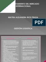 presentación Logistica.pptx
