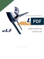 Lotus_L-39_Manual.pdf