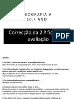 correcção_2_teste.pptx