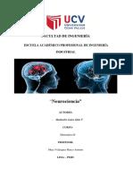 Trabajo de Neurociencia  17.docx