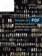 people-analytics-report_tcm18-43755.pdf