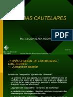 MEDIDAS_CAUTELARES