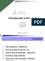 3-INTRO_A_HL7V2_MDP