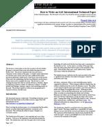 sae-tech-paper-pdf_2743627.pdf.pdf