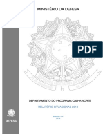relatorio_situacional_2018