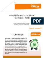 compensacion_tiempo_servicios_cts[1].PDF