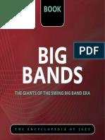 The Encyclopedia of Jazz - Part 03
