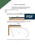 Instructivo_Cartografía
