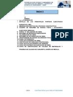 01 Indice Informe