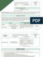 51.22 Caracterizacion Proceso de Compras
