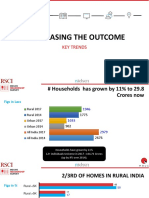 IRS Survey.pdf
