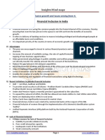 Financial-Inclusion-in-India.pdf