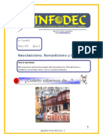 Espanol_Ciclo_4B_Guia_2.docx