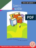 01_LE_Libro.pdf