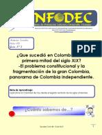 Sociales_Ciclo_4B_Guia_3.docx