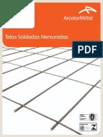 telas-soldadas-nervuradas.pdf