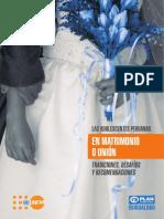 UNFPA Estudio Uniones Tempranas Web