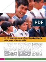 13 Pdfsam Cuaderno 15-Dvmpv
