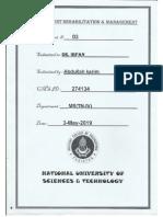 Rehb Assigt 3 solution.pdf