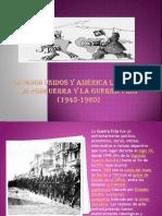america latina y la guerra fria