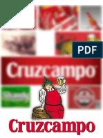 Análisis de La Publicidad Cerveza