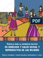 Cartilla_Incidencia_Politica_0.pdf