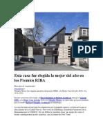 Esta casa fue elegida la mejor del año en los Premios RIBA.docx