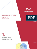 Identificación digital.pdf