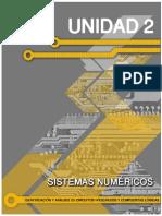 unidad2Circuitos.pdf
