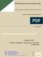 MT21-ch8.pdf