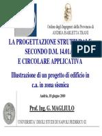 Progetto AICAP.pdf