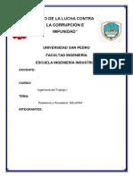Ingenieria-del-trabajo-imprimir.docx