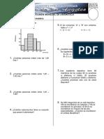 EXAMEN-MENSUALnoviembre-DE-ARITMÉTICA-SEGUNDO[1].docx