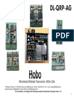 HoboManualDL1.41
