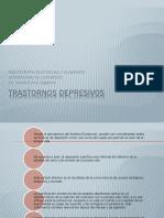 trastornos depresivos.pdf