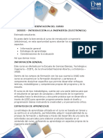 Presentacion del curso introducción a la ingeniería (electrónica).docx