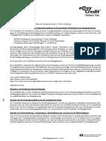 einverstaendniserklaerung.pdf