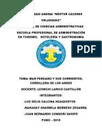 MAR PERUANO Y CORDILLERA DE LOS ANDES.docx