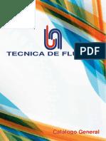 Catalogo_General_Tecnica_de_Fluidos.pdf kn.pdf