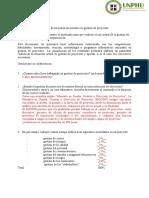 Cuestionario Practicas Gp_lisa p