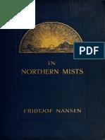 In northern mists Vol2.pdf