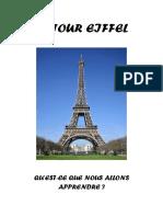 LE_TOUR_EIFFEL.pdf