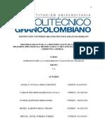 Proyecto+-+Peligros+y+Riesgos+en+actividades+laborales+TERCERA+ENTREGA.docx
