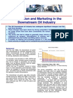Distribution Marketing September 2013