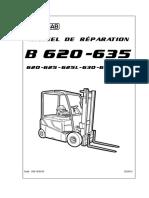 B620-635.pdf