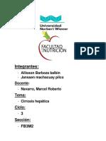 investigacion de organica.docx