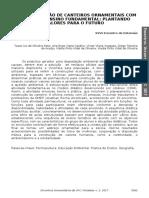 2017_Revista Encontros Universiários_BioConstrução de canteiros.pdf