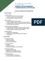 Temario_Curso_de_Extension_COFIDE_2018.pdf